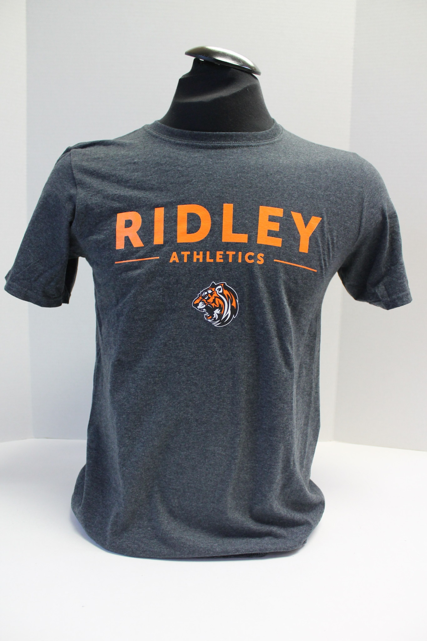 Russell/ATC Sport Tee - Youth Sizes
