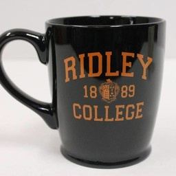 "Mug - ""Ridley College 1889"""