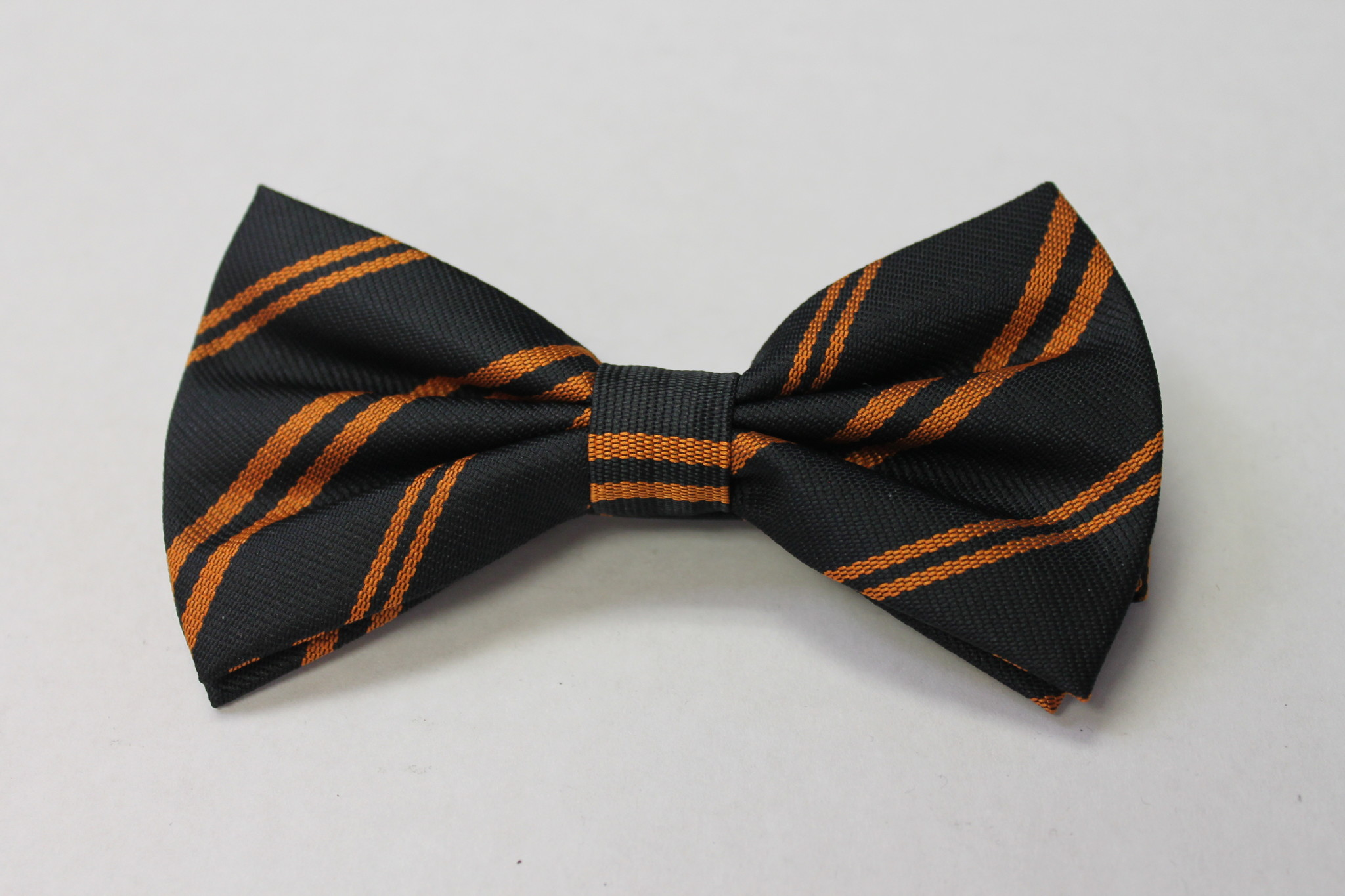 Upper School Bow Tie