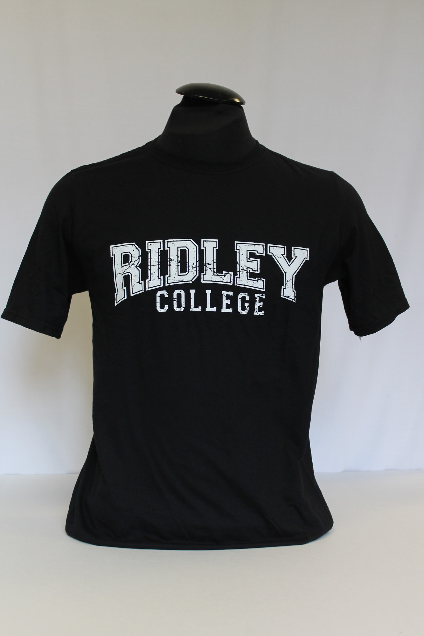 """Ridley """"Distressed"""" T-Shirt"""