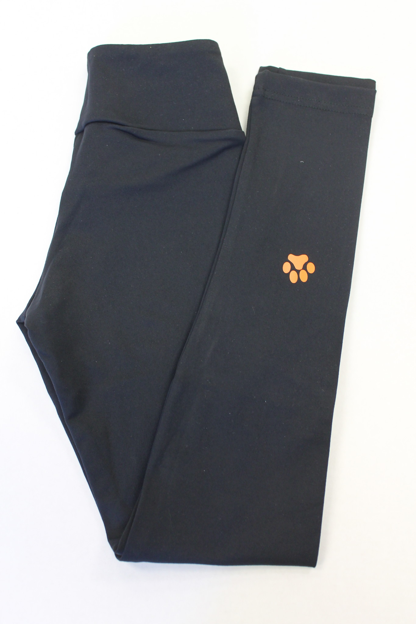 Sports Dress - Yoga Pant (Adult XSMALL)