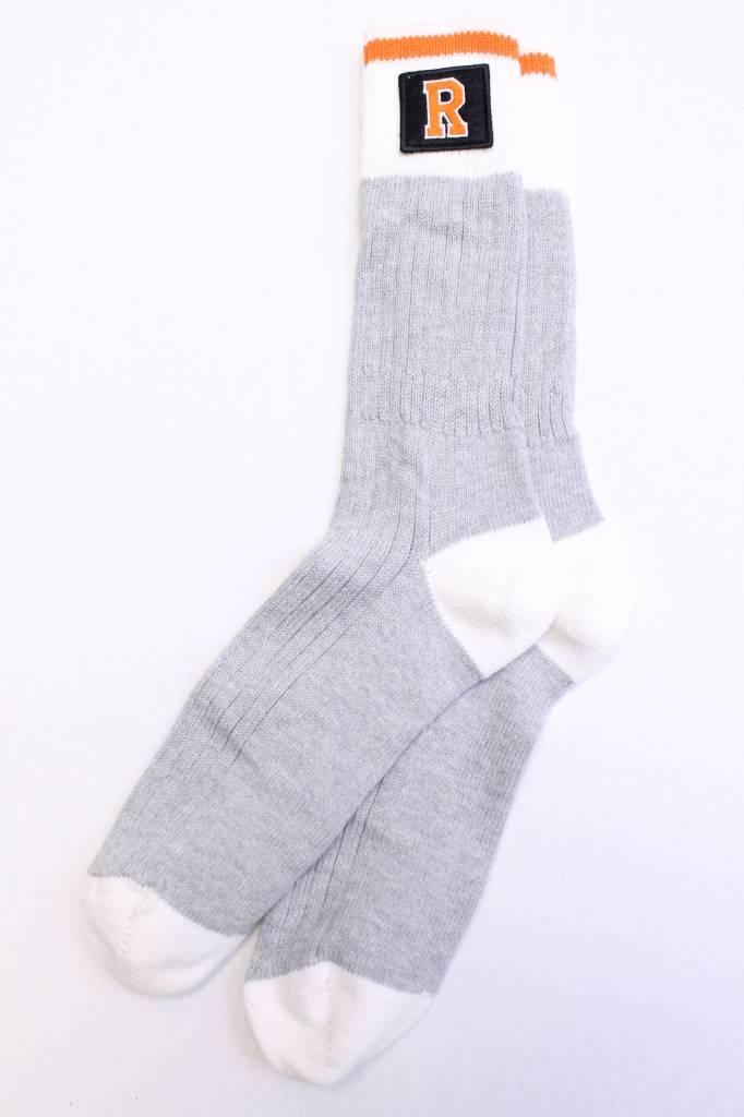 Bardown Socks