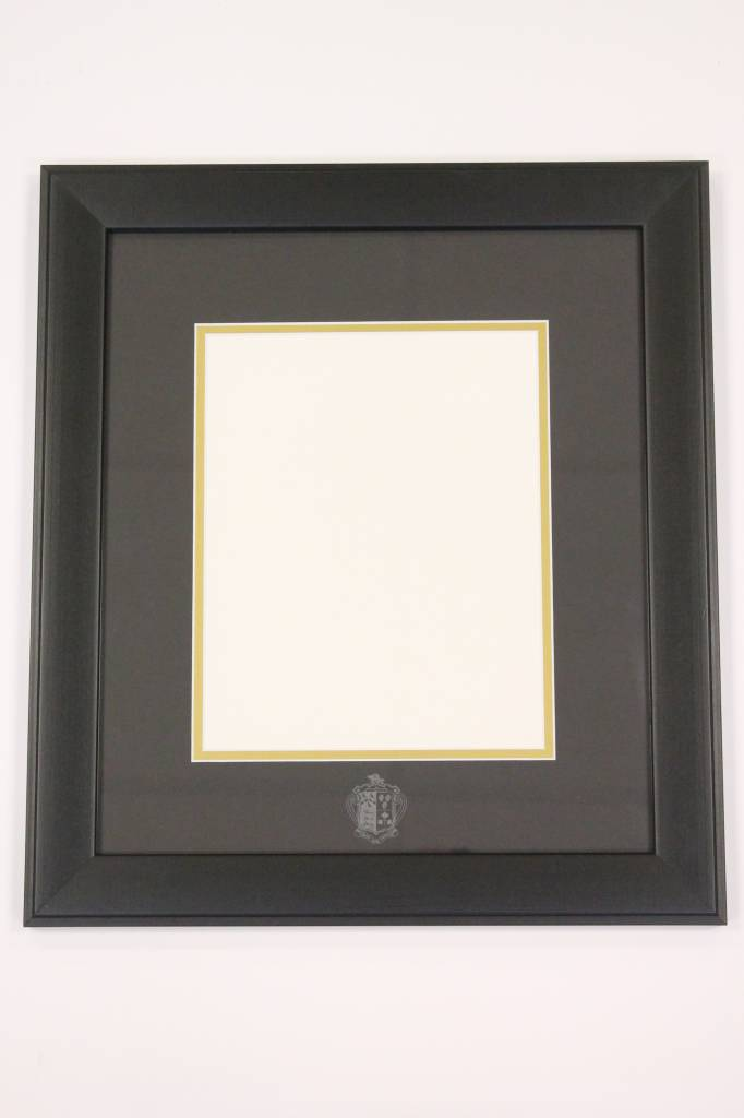 Portrait Frame - Framecraft