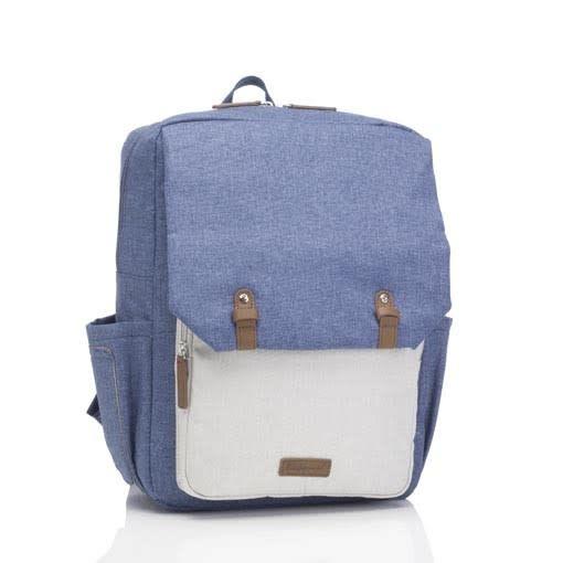 Babymel Babymel George Backpack
