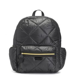 Babymel Babymel Luna Ultra Lite Backpack