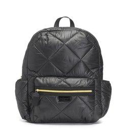 Babymel Babymel Luna Ultra Lite Backpack