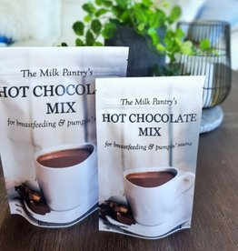 The Milk Pantry The Milk Pantry Mumma Hot Chocolate - 1 Sachet