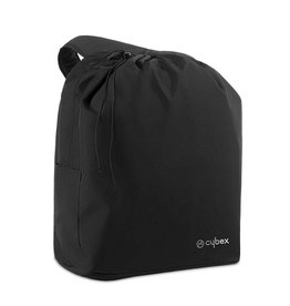 Cybex Cybex Eezy S & Eezy S Twist Travel Bag Black