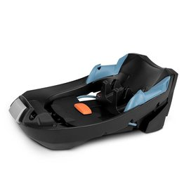 Cybex Cybex Cloud Q Base Black