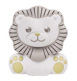 Project Nursery Project Nursery Lion Sound Soother & Nightlight