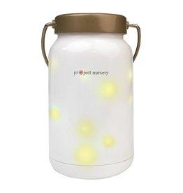 Project Nursery Project Nursery Dreamweaver Bluetooth Speaker & Nightlight