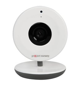 Project Nursery Project Nursery Accessory Camera for PNM4N11 & 12