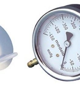 Medela Medela vacuum testing gauge