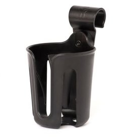 Babyzen Babyzen Yoyo Cup Holder Black