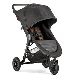 BabyJogger Baby Jogger City Mini GT 10th Anniversary Edition
