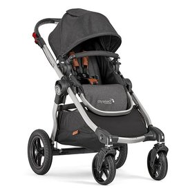 BabyJogger Baby Jogger City Select 10th Anniversary Edition