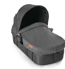 BabyJogger Baby Jogger City Select Bassinet Kit 10th Anniversary Edition