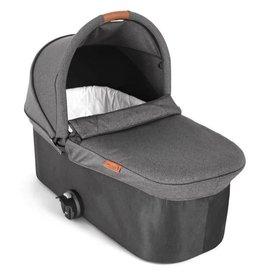 BabyJogger Babyjogger Deluxe Bassinet 10th Anniversary Edition
