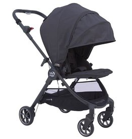 BabyJogger Babyjogger City Tour Lux