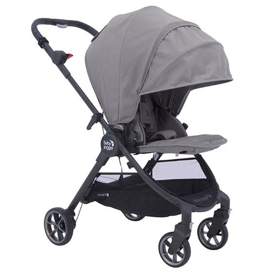 BabyJogger Baby Jogger City Tour Lux