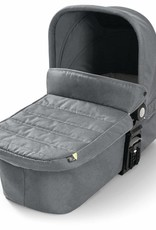 BabyJogger Baby Jogger City Tour Lux Bassinet