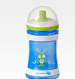 Tommee Tippee Tommee Tippee Discovera Active Tipper 350Mls