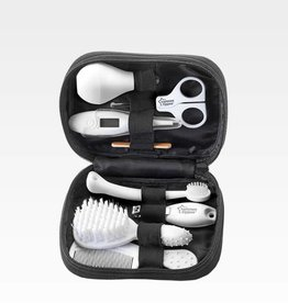 Tommee Tippee Tommee Tippee Closer To Nature Healthcare Kit