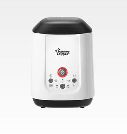 Tommee Tippee Tommee Tippee Closer To Nature Bottle & Pouch Warmer