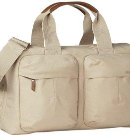 Joolz Joolz Uni2 Nursery Bag. Earth Collection