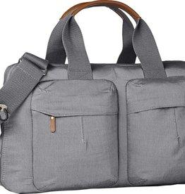 Joolz Joolz Uni2 Nursery Bag. Studio Collection