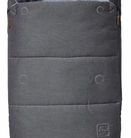 Joolz Joolz Uni2 Sleeping Bag. Studio Collection