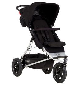 d2f5902421 Mountain Buggy Mountain Buggy +One