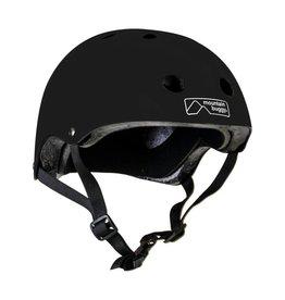Mountain Buggy Mountain Buggy Helmet Black