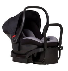 Mountain Buggy Mountain Buggy Protect Capsule with Isofix Compatible Base (AUS only)