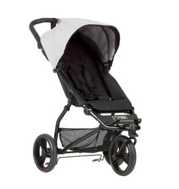 Mountain Buggy Mountain Buggy New Mini V3.1 Stroller