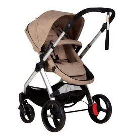 Mountain Buggy New Cosmopolitan V2 Stroller
