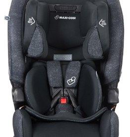 Maxi-Cosi Maxi Cosi Luna Harnessed Car Seat - 2018 Collection