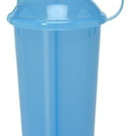 Dr Browns Dr Browns Formula Liquid Container (Caddy)