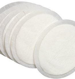 Dr Browns Dr Browns Disposable Breast Pads (30pk)