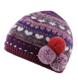 2c1e1a639 Hats - Sweet Lullabies