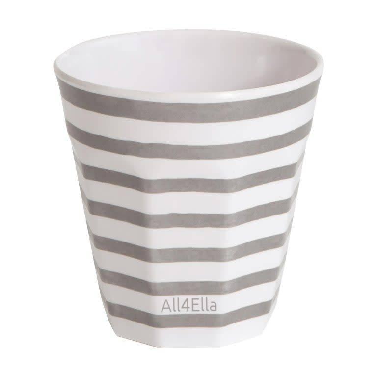 All4Ella All4Ella Melamine Cup