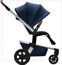 Joolz Joolz Hub Stroller Parrot Blue