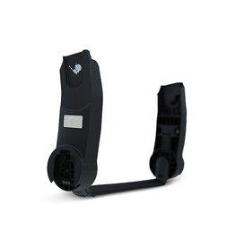 Joolz Joolz Hub Capsule adapters