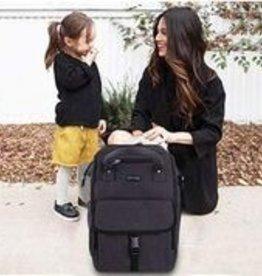 La Tasche La Tasche Urban Backpack