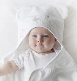 Bubba Blue Bubba Blue Wish Upon A Star Novelty Bath Towel