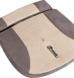 Infa Secure InfaSecure Tummy Shield Beige