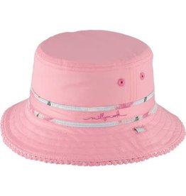 Millymook Millymook Girls Bucket - Brooke S