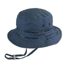 Dozer Boys Bucket - Dale Blue S