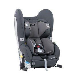 SafeNSound SafeNSound Graphene Convertible Car Seat Pebble Grey