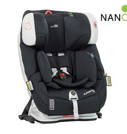 SafeNSound Britax Safe N Sound Platinum Pro Tex Black Tex